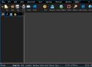 Bluebeam PDF Revu eXtreme(PDF编辑器)V4.0 免费版