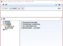 Phrozen Windows File Monitor(系统文件监控工具)V1.1.0.0 中文版
