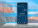 iSoftPhone Pro for MacV4.1202 破解版
