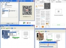 胖西西微博相册下载工具V3.0 免费版