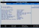 联想BIOS模拟器V1.0 官方版