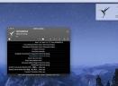 ColibriV1.9.0 Mac版