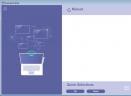 ProCast(EZCast辅助工具)V1.0.0.1 官方版