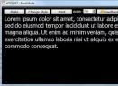 Read Mode(护眼阅读软件)V1.6 官方版