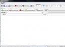MP4 Silence Cut(MP4切割软件)V1.0.2.2 免费版