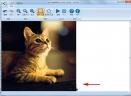 快速去除图片水印工具V2.1 中文免费版