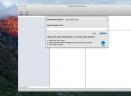 Stellar Mail ConverterV2.0.1 Mac版