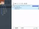 Get-Me(不限速的10分3D下载 10分3D软件 )V1.0 免费版