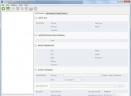 GeoExpress(遥感数据压缩软件)V10.0 免费版