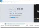 AnyMP4 Bluray Ripper(蓝光视频转换工具)V7.2.30 官方版