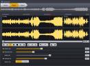 AudioLava 2V2.0.2 Mac版
