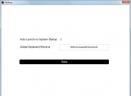 Clipboard to QR-CodeV0.41 官方版