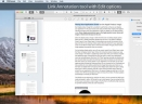 PDFAnnotV1.1 Mac版