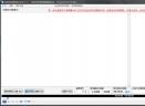 易捷录音整理助手V7.3 官方版