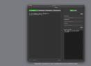 TupsharV0.4.1 Mac版