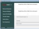 Secure MyBitV2.0.1 官方版