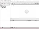 Agisoft Metashape PhotoScan ProV1.0 官方版