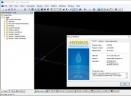 PC Progress HYDRUS 2D3D Pro(水流溶质运移模拟软件)V2.04.0580 免费版