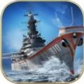 传奇战舰 V1.0 苹果版
