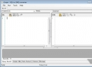 Linqer(数据库文件转换软件)V4.5 绿色板