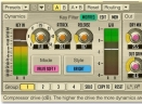 Voxengo VariSaturatori(音频效果插件)V1.12 免费版