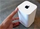 Apple AirPortV4.2 Mac版