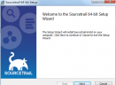 SourcetrailV2.77 官方版