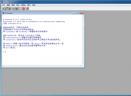 RGui(R语言统计建模软件)V2.1.1 官方版
