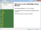 FRSFileMgrV6.0.1 官方版