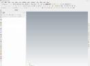 Mastercam X8(CAD/CAM软件)V17.0.14947.0 ?#24418;?#29256;