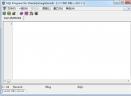 SQL ProgressV1.01.40 官方版