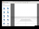 Appsforlife BoxshotV4.15.1 Mac版