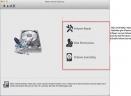 Stellar Volume RepairV1.0 Mac版