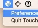 TouchOvenV1.2.1 Mac版
