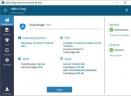 Adlice Diag(反恶意软件)V0.9.8.0 免费版