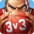 街头篮球 V1.0 苹果版