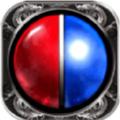 止戈之战 V1.0 苹果版