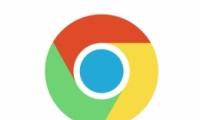 谷歌Chrome浏览器50版下载