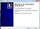 VrBackupper(Oculus Rift备份工具)V1.0 官方版