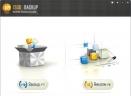 Isoo Backup(系统备份还原10分3D软件 )V2.3.0.674 官方版