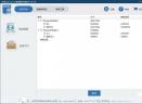 赤兔SQL Server数据库恢复软件V14.4 官方版