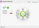 TweakBit PCBoosterV1.8.2 官方版