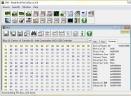 RWEverythingV1.6.9 官方版