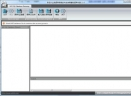 极佳SQL数据库修复软件V10.3 免费版