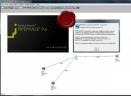 pipephase(石油天然气管道分析软件)V9.6 官方版