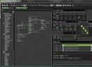 AudioMulchV2.0.4 绿色免费版