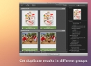 Photos Duplicate Cleaner for MacV1.9 Mac版