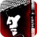 乱入英雄 V1.0 苹果版