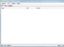 NEO-GUI(区块链钱包)V2.9.0 官方版