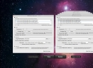 Classic FTPV2.13 Mac版